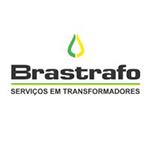BRASTRAFO