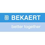 bekaert-logo