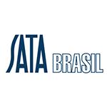 sata-brasil
